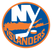 logo_new_york_islanders-svg