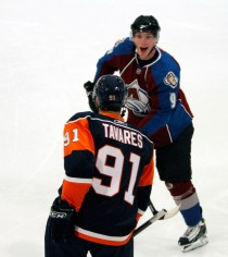 John+Tavares+Matt+Duchene+Upper+Deck+NHL+Rookie+izaok4hUaGFl.jpg
